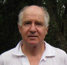 Charles Brazil 2009